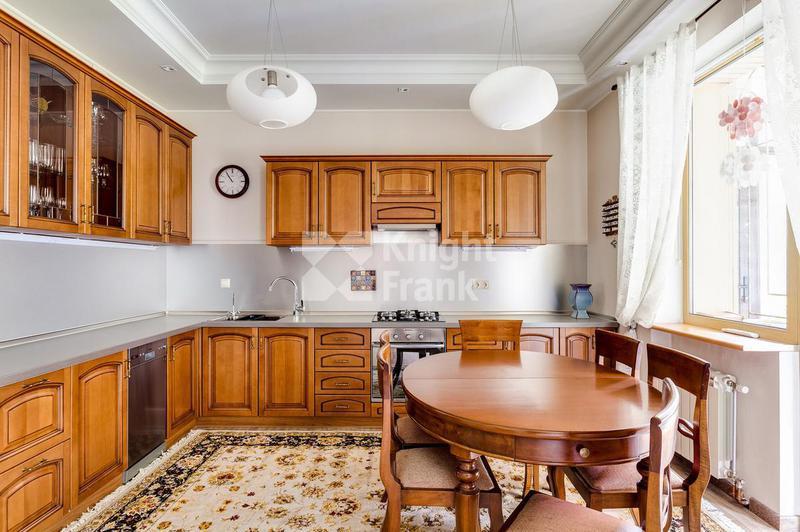 Дом Кунцево 2-2, id hl0401803, фото 3