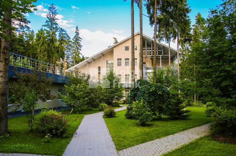 Дом Грибово, id hs0500106, фото 1