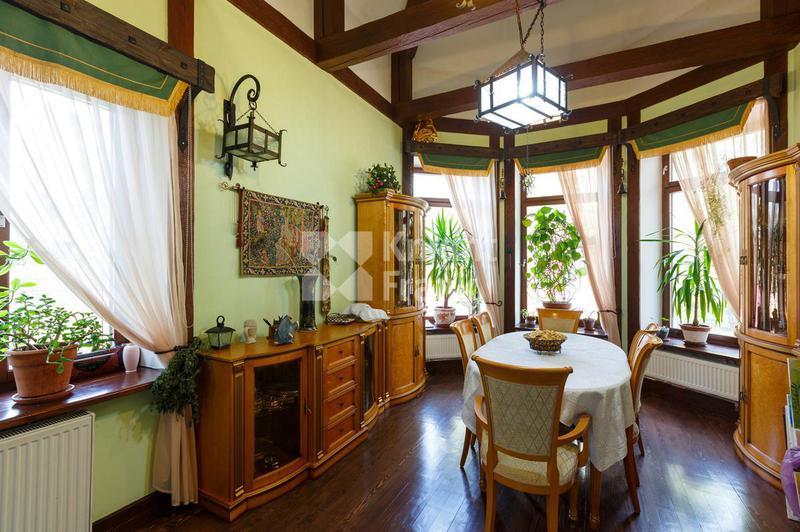 Дом Грибово, id hs0500135, фото 3