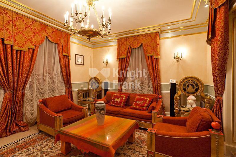 Дом Грибово, id hl0500137, фото 4
