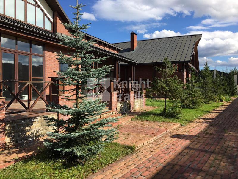 Дом Грибово, id hs0500145, фото 1