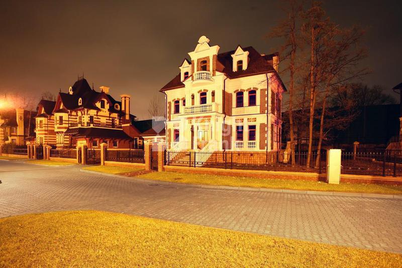 Дом Довиль, id hs0500415, фото 2