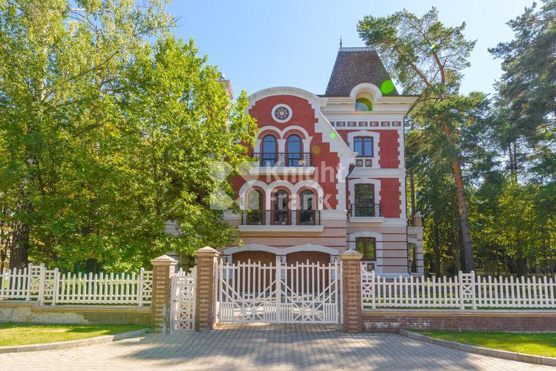 Дом Довиль, id hs0500431, фото 4