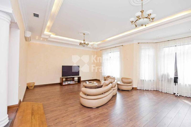Дом Немчиновка, id hs0500914, фото 3