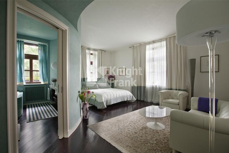 Дом Переделкино, id hs0500915, фото 2