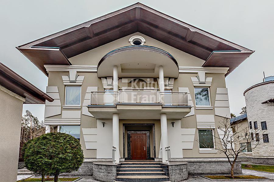 Дом Переделкино, id hs0500923, фото 8