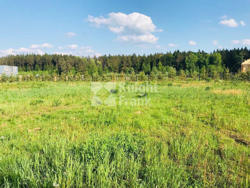 Участок Стольное, id ls0501108, фото 1