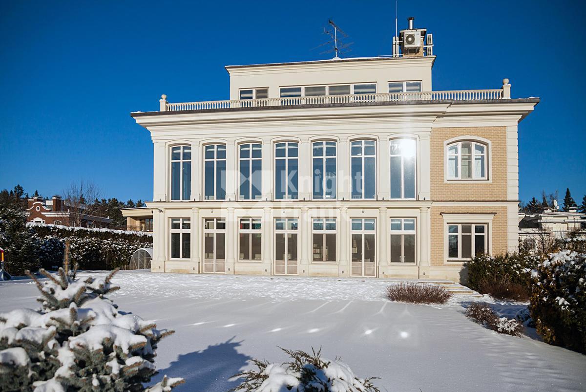 Дом Стольное, id hs0501110, фото 2