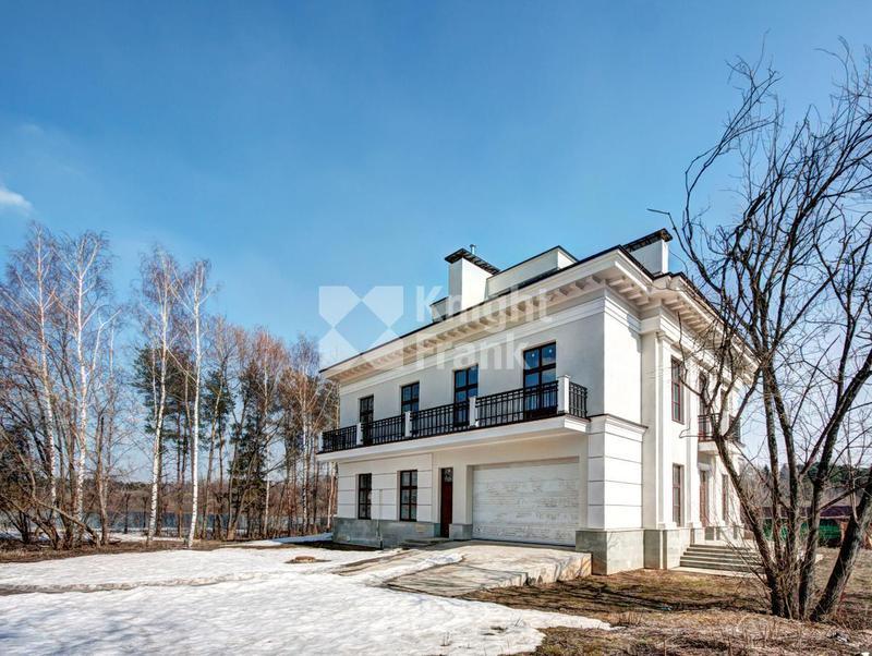 Дом Стольное, id hs0501111, фото 1