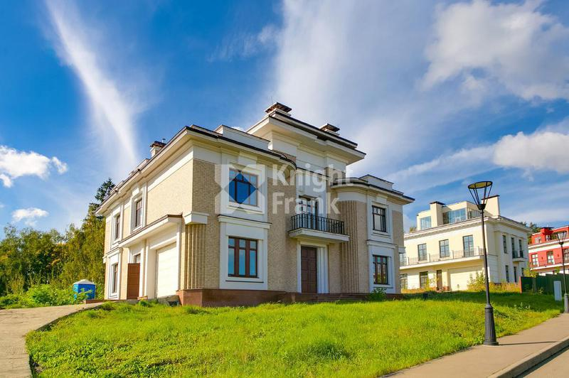 Дом Стольное, id hs0501117, фото 3