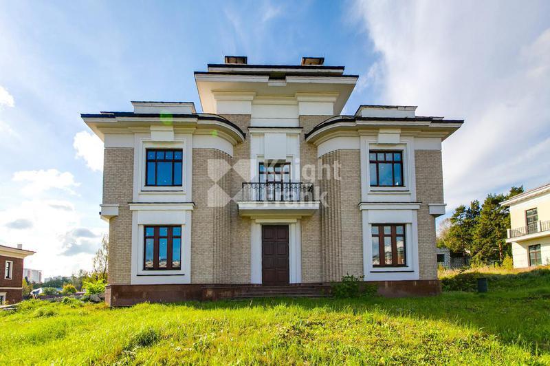 Дом Стольное, id hs0501117, фото 4