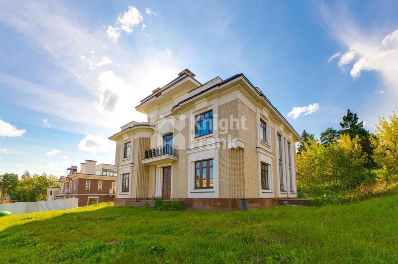 Дом Стольное, id hs0501117, фото 1