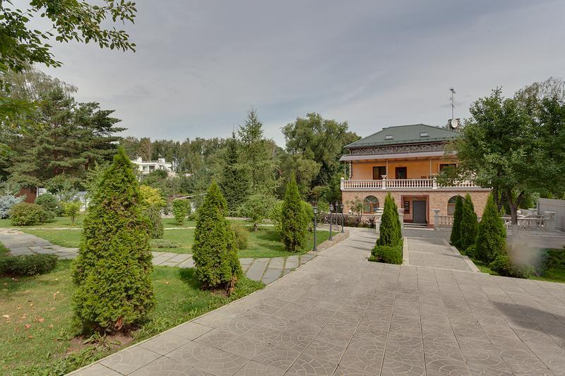 Дом Баковка, id hs0501305, фото 1