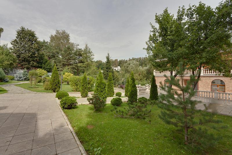 Дом Баковка, id hs0501305, фото 2