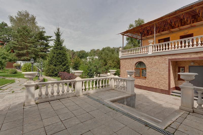 Дом Баковка, id hs0501305, фото 4