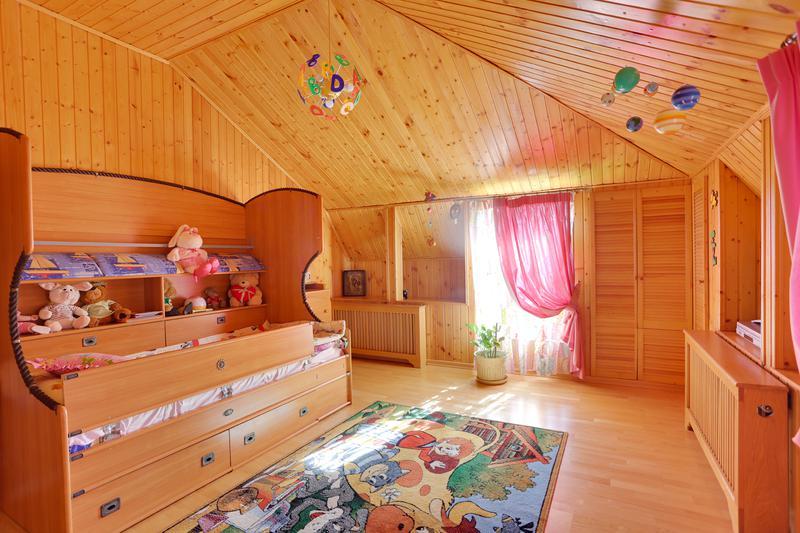 Дом Баковка, id hs0501307, фото 3