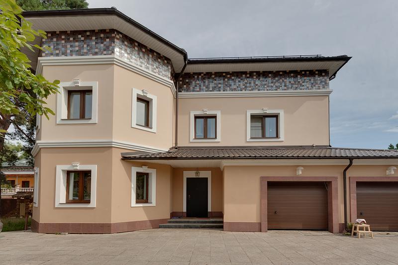 Дом Баковка, id hs0501308, фото 3
