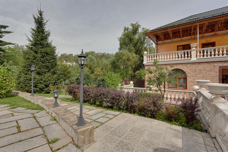 Дом Баковка, id hs0501308, фото 2
