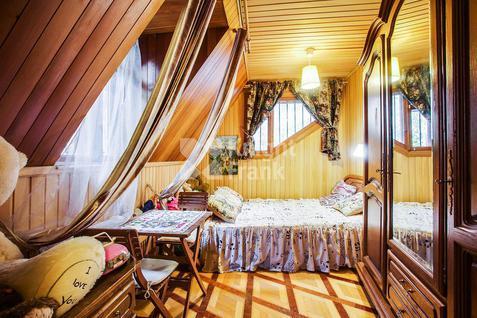 Дом Юдино, id hs0501402, фото 4
