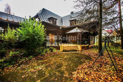 Дом Юдино, id hs0501402, фото 1