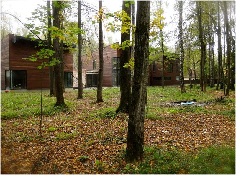 Дом Абабурово, id hs0501603, фото 1