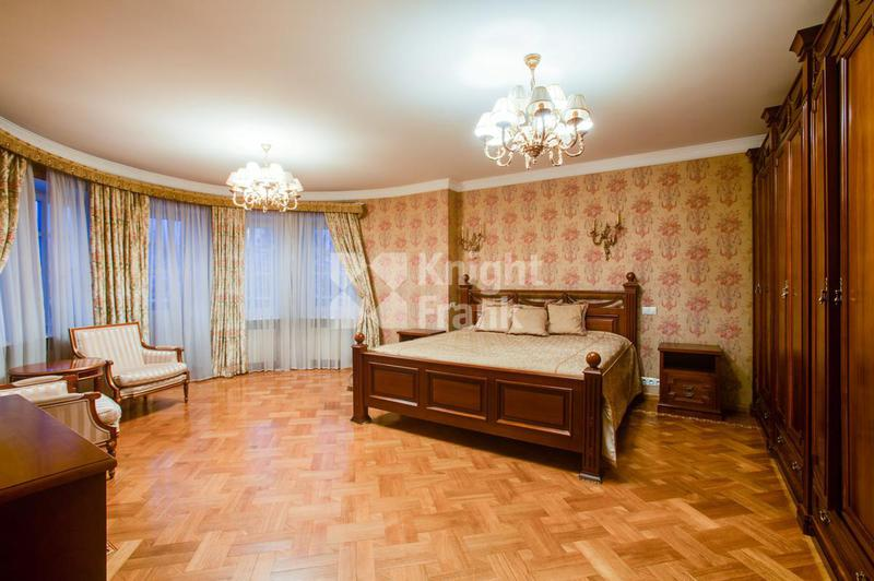 Дом Ромашково, id hs0501703, фото 4