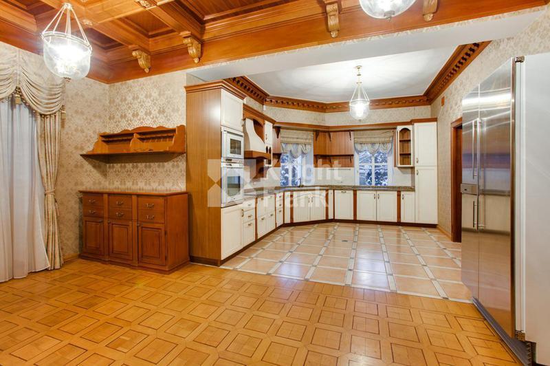 Дом Ромашково, id hs0501703, фото 3
