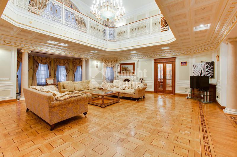 Дом Ромашково, id hs0501703, фото 2