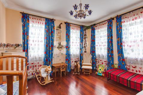 Дом Поселок Малевича, id hs0502004, фото 2