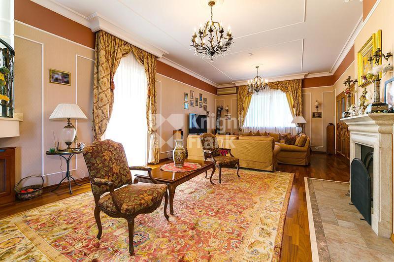 Дом Валуево, id hs0502702, фото 2