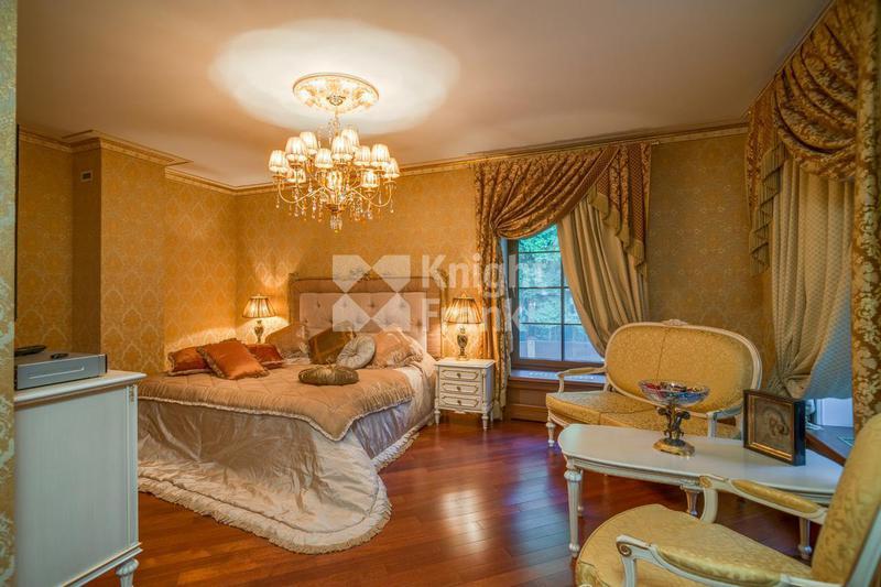 Дом Московский писатель, id hs0503403, фото 3