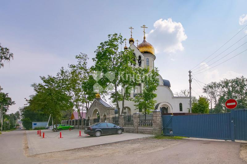 Поселок Немчиновка, id sl06001, фото 4