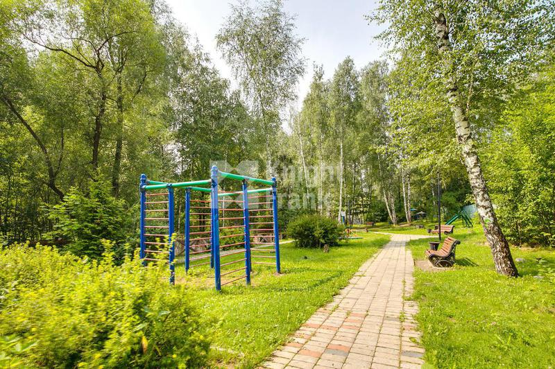 Поселок Немчиновка, id sl06001, фото 3