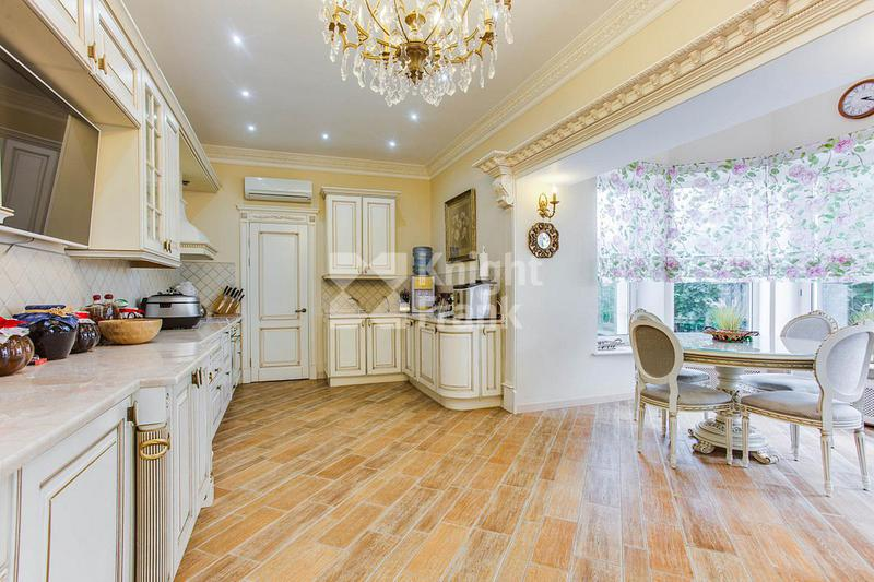 Дом Немчиновка, id hs0600118, фото 3