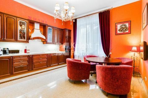 Дом Жаворонки, id hs0601406, фото 3