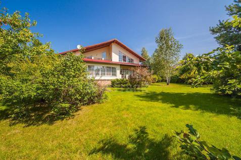 Дом Ромашки, id hs0601601, фото 1
