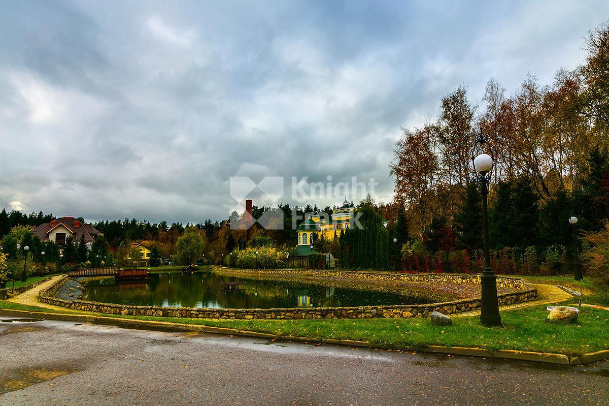 Дом Лес ДСК (Раздоры), id hs0700104, фото 15