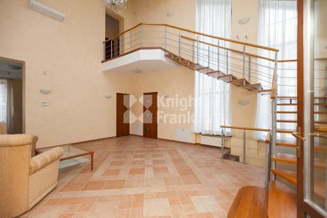 Дом Лес ДСК (Жуковка), id hl0700105, фото 1