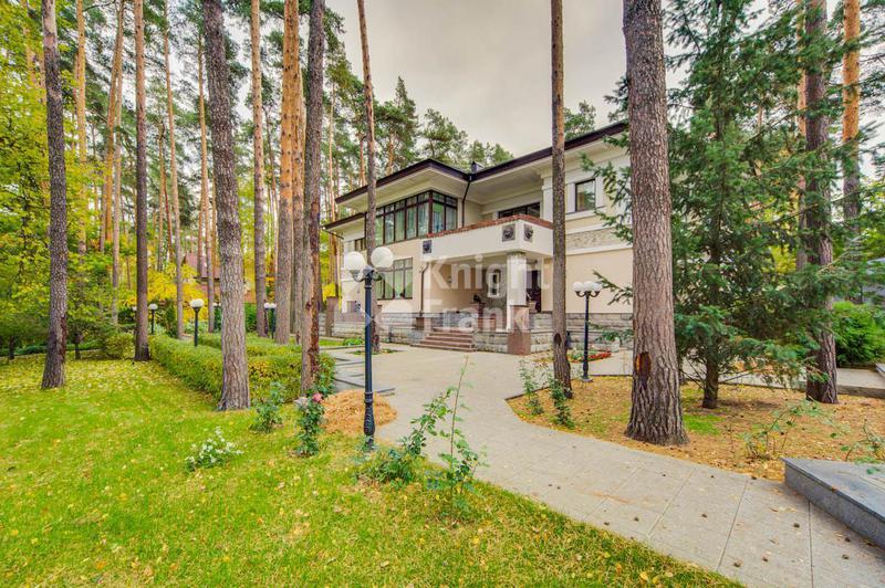 Дом Лес ДСК (Жуковка), id hl0700113, фото 1