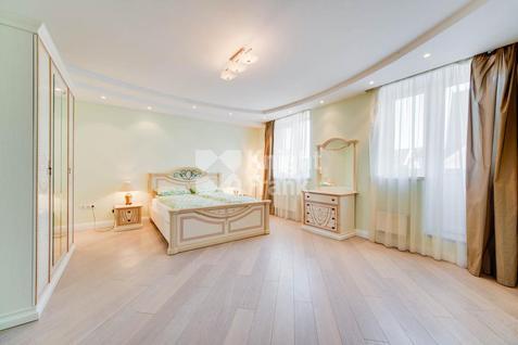 Дом Подушкино-таун, id hs0700207, фото 4