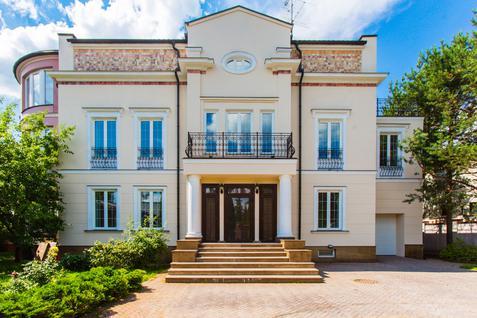 Дом ТСЖ Подушкино, id hs0700602, фото 1