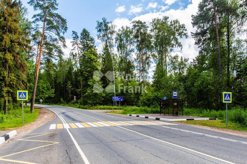 Поселок Малое Сареево, id sl08002, фото 1
