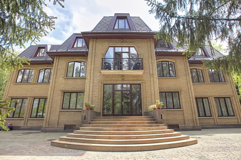 Дом Одинцово, id hs0800301, фото 2