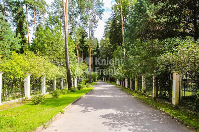 Поселок Успенские Дачи, id sl09001, фото 3
