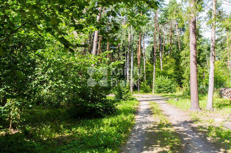 Поселок Успенские Дачи, id sl09001, фото 4
