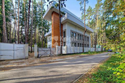 Дом Успенские Дачи, id hl0900118, фото 1