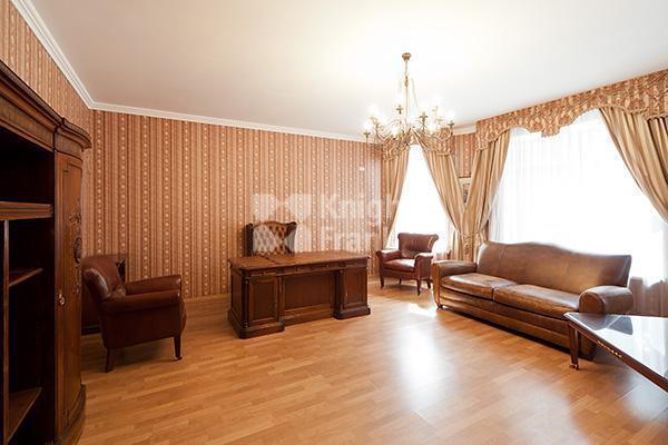 Дом Успенские Дачи, id hs0900150, фото 2