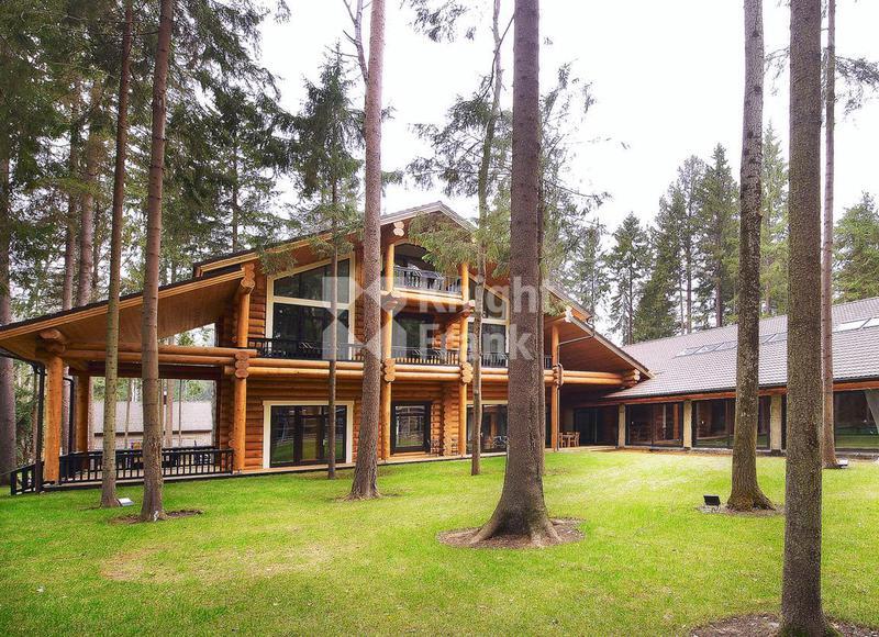 Дом Риита, id hs0900215, фото 1
