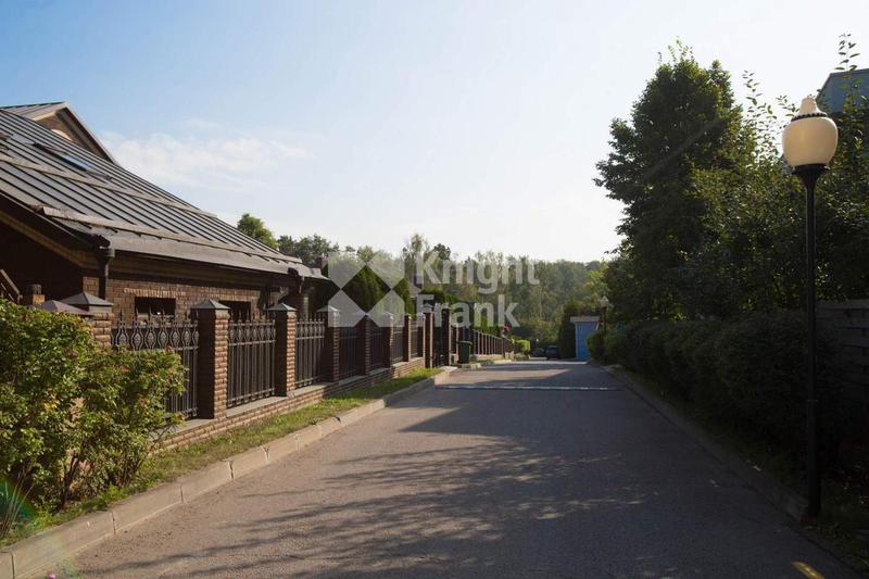 Поселок Полесье, id sl09005, фото 4