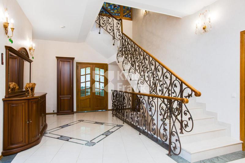 Дом Дипломат на Успенском, id hl0901104, фото 4